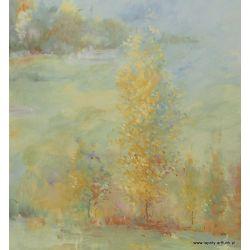 Malarstwo 3
