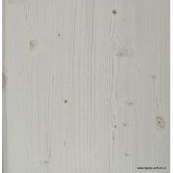 Bambus, drewno 2