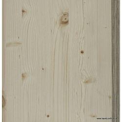 Bambus, drewno 3