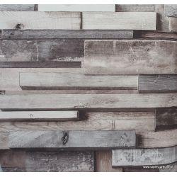 Bambus, drewno 38