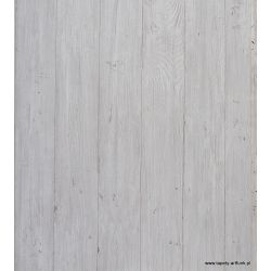 Bambus, drewno 41