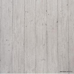Bambus, drewno 42