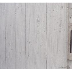 Bambus, drewno 43
