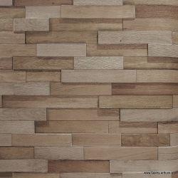 Bambus, drewno 50