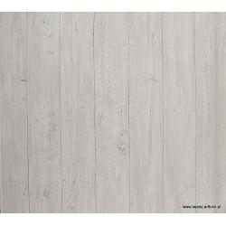 Bambus, drewno 52