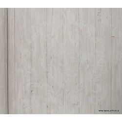 Bambus, drewno 53