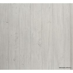 Bambus, drewno 54