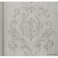 Bambus, drewno 55