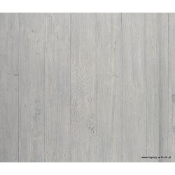 Bambus, drewno 56
