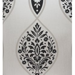 Ornamenty 57