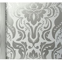 Ornamenty 65