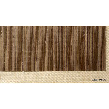 Bambus, drewno 91