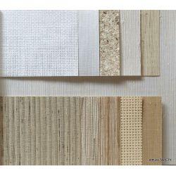 Bambus, drewno 93
