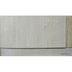 Bambus, drewno 96