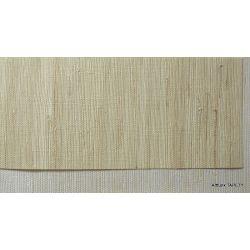 Bambus, drewno 97