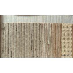 Bambus, drewno 98