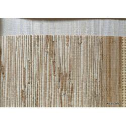 Bambus, drewno 99