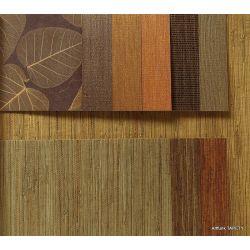 Bambus, drewno 101