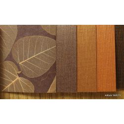 Bambus, drewno 102