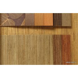 Bambus, drewno 103