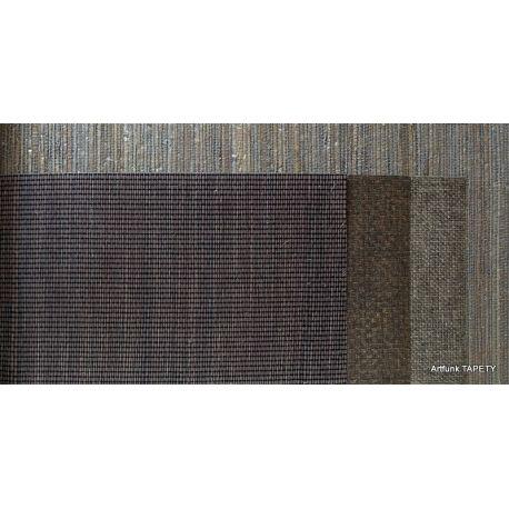Bambus, drewno 106