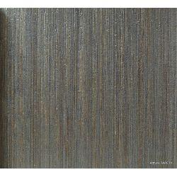 Bambus, drewno 108