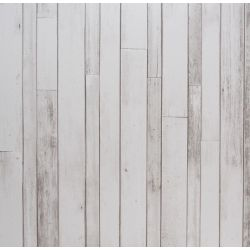 Bambus, drewno 123