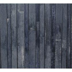 Bambus, drewno 125