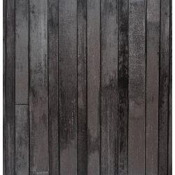 Bambus, drewno 126