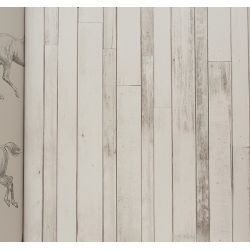 Bambus, drewno 129