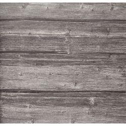 Bambus, drewno 143