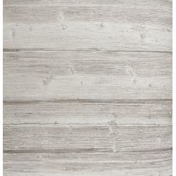 Bambus, drewno 144