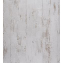 Bambus, drewno 147