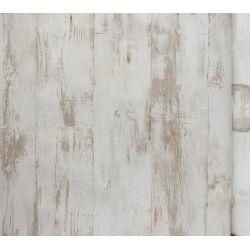 Bambus, drewno 148