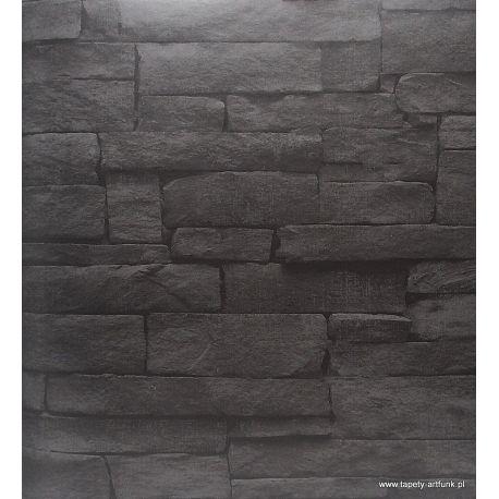Cegła, kamień 144