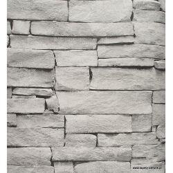 Cegła, kamień 145