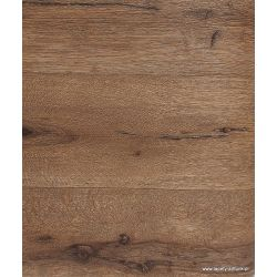 Bambus, drewno 214