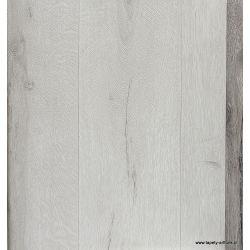 Bambus, drewno 215