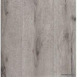Bambus, drewno 216