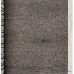 Bambus, drewno 220