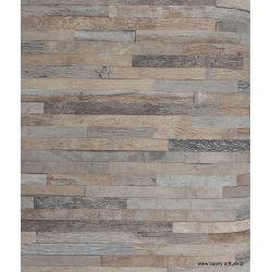 Bambus, drewno 221