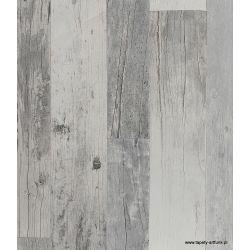 Bambus, drewno 223