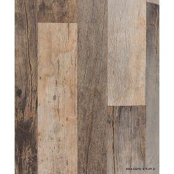 Bambus, drewno 227