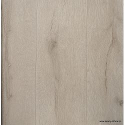 Bambus, drewno 229