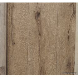 Bambus, drewno 231