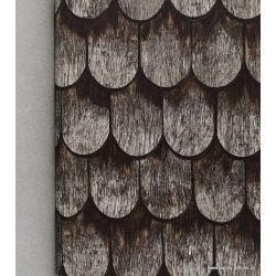 Drewno, bambus 242