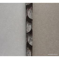 Drewno, bambus 243
