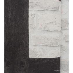 Drewno, bambus 244