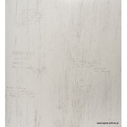 Drewno, bambus 251