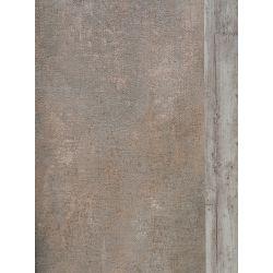 Drewno, bambus 265